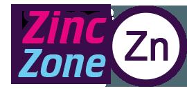 Zinc Zone